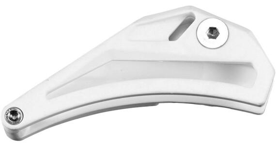 Reverse Upper Guide Ersatzteil für X1 white